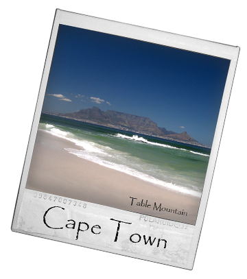 Cape Town South Africa, Adventures, Tours, Property, Portuguese